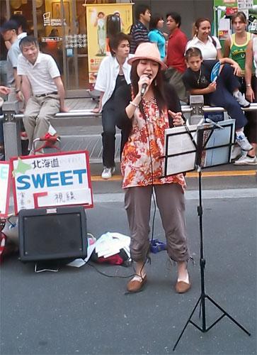 http://www.karlson.ru/lj/street_singers03.jpg