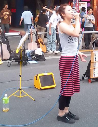 http://www.karlson.ru/lj/street_singers04.jpg