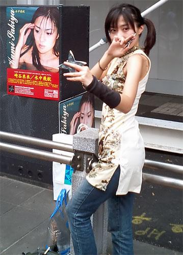 http://www.karlson.ru/lj/street_singers05.jpg