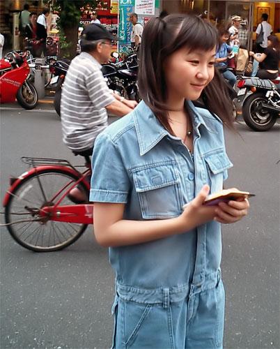 http://www.karlson.ru/lj/street_singers06.jpg