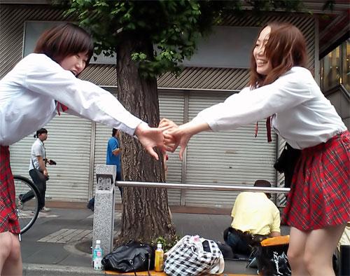 http://www.karlson.ru/lj/street_singers08.jpg
