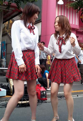http://www.karlson.ru/lj/street_singers09.jpg