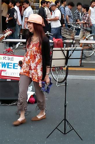 http://www.karlson.ru/lj/street_singers11.jpg