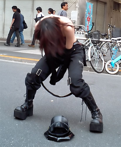 http://www.karlson.ru/lj/street_singers12.jpg