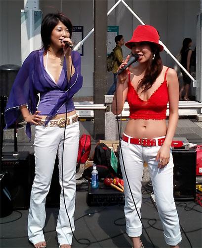 http://www.karlson.ru/lj/street_singers16.jpg