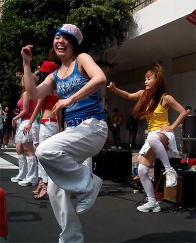 http://www.karlson.ru/lj/street_singers17.jpg