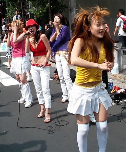 http://www.karlson.ru/lj/street_singers18.jpg