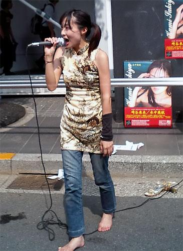http://www.karlson.ru/lj/street_singers21.jpg