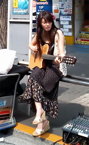 http://www.karlson.ru/lj/street_singers22.jpg