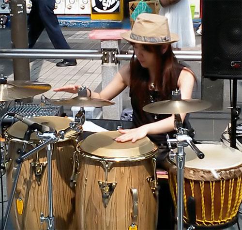 http://www.karlson.ru/lj/street_singers23.jpg