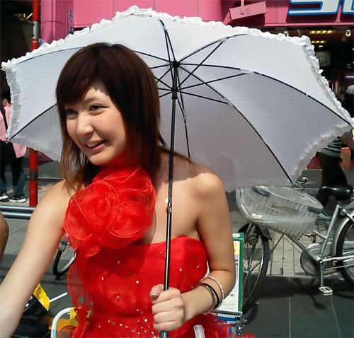 http://www.karlson.ru/lj/street_singers24.jpg