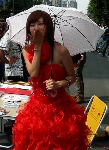 http://www.karlson.ru/lj/street_singers25.jpg