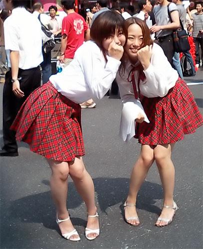 http://www.karlson.ru/lj/street_singers26.jpg