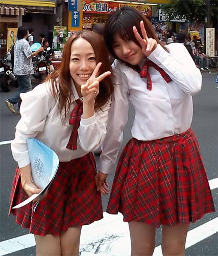 http://www.karlson.ru/lj/street_singers27.jpg
