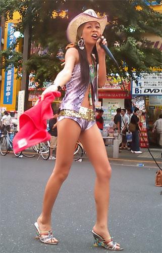 http://www.karlson.ru/lj/street_singers28.jpg