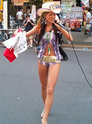http://www.karlson.ru/lj/street_singers29.jpg