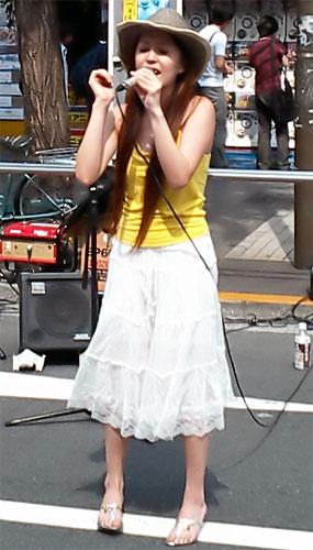 http://www.karlson.ru/lj/street_singers31.jpg