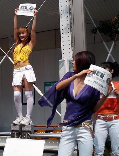 http://www.karlson.ru/lj/street_singers32.jpg