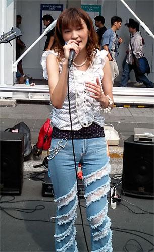 http://www.karlson.ru/lj/street_singers36.jpg